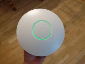 Antenne wifi / Access point Ubiquiti Unifi UAP