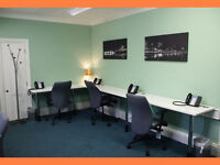 ( MK40 - Bedford ) Serviced Offices to Let - £ 195