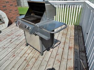 Outdoor Barbeque grill  by Heat n glow Kitchener / Waterloo Kitchener Area image 7