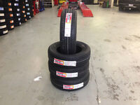 225/65R/17 NEW All Season Tires @ AutoTrax 647 347 8729 City of Toronto Toronto (GTA) Preview
