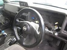 NISSAN D21 TERRANO 2.7LT DIESEL ***WRECKING ALL PARTS*** Brooklyn Brimbank Area Preview
