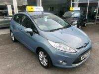 Low insurance group, Low road tax