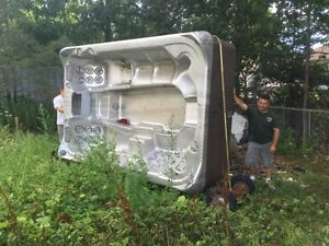 Best hot tub movers in the city. Kitchener / Waterloo Kitchener Area image 8