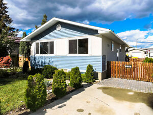 1824 2A Street South in Cranbrook BC