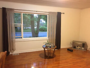 2 rooms for rent in a 5-bedroom house! St. John's Newfoundland image 5