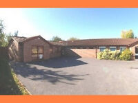 ( GL2 - Quedgeley ) Serviced Offices to Let - £ 200