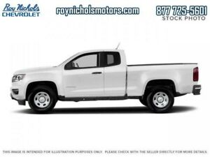 2016 Chevrolet Colorado Z71   -  Bluetooth -  Chevy Mylink