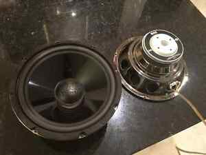 "Max Pentivent 10"" Subwoofer PV-1030/4 (QTY-2 available)"