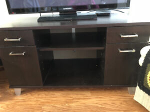 Reduced price - must sell - TV Cabinet