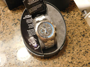 """New Citizen Eco-Drive"" London Ontario image 2"