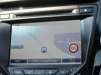 2014 HYUNDAI I40 1.7 CRDI PREMIUM BLUE DRIVE 4DR (SAT NAV) DIESEL