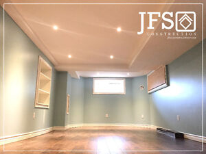 Custom Painting Services | Family Run Kitchener / Waterloo Kitchener Area image 8