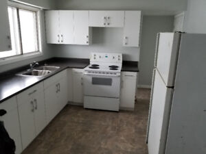 3 storey townhouse available for rent immediately