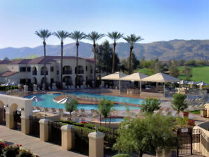 Phoenix Timeshare for Rent November 10-17, 2018