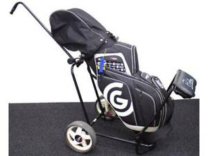 Shark 13 Club Golf Set