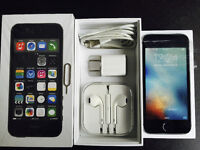Quick Sale**iPhone 5S 16GB**Excellent Condition**only $275.00**