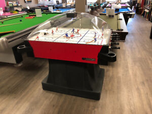 Family Recreation - Your official Carrom Bubble Hockey Store