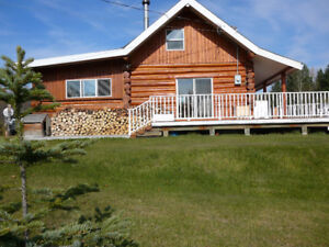 Country Cottage, Beautiful 75 Acres, Natural Artesian Spring,