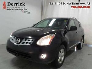 2013 Nissan Rogue SUV AWD SL Sunroof Power Group A/C $124.73 BW Edmonton Edmonton Area image 1