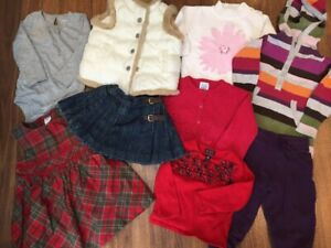 e1fab07be29ff Plaid Dress | New and Used Baby Items in Ontario | Kijiji Classifieds