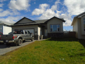Rent Reduced can find house like this one