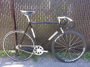 Vélo  COLNAGO