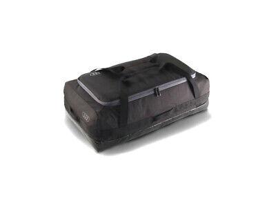 Audi Dachboxentasche Gr. M Tasche Transporttasche Gepäcktasche 000071154A