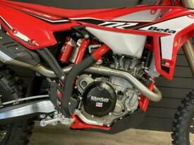 Beta 350 RR 2022 Model