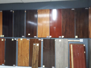 SALE ON LAMINATE, HARDWOOD , TILES