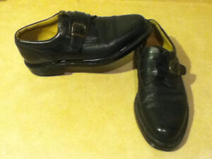 Men's Diego by Maxi Dress Shoes Size 9.5 London Ontario image 7