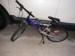 Moving Sale - Supercycle Impulse!