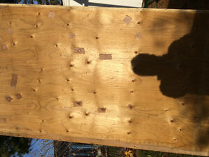 Shed Buy Garden Patio Items For Your Home In Ontario Kijiji Classifieds Page 2