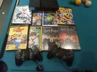 Sony PlayStation 2 on sale!