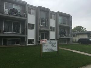 FREE RENT! and PRICE DROP!!! LACOMBE RENTAL! Family friendly
