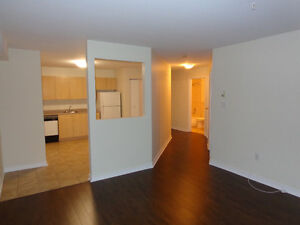 Large Two and Three Bedrooms Units Bedford