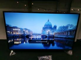 "LG 55"" (55UM7050PLA) ULTRA HD 4K SMART TV £439"