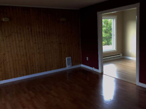 House for Sale in Country Road, Bay Roberts Priced to Sell! St. John's Newfoundland image 9