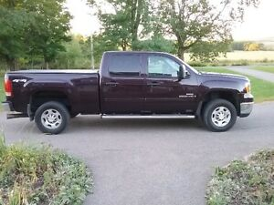 2008 GMC 2500   PRICED TO SELL  !!  SOLD  SOLD