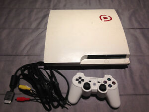 PS3 Sale - Special Editions - Any GB! Cambridge Kitchener Area image 4