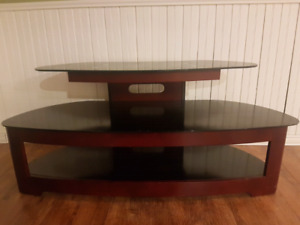 TV Stand - sold pending pick up