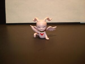 BANDAI DIGIMON MINI FIGURE MARINEANGEMON~~VERY RARE Kingston Kingston Area image 1