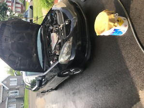 Rsx-S 2006 185000