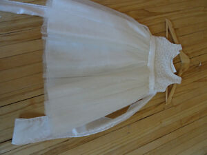 Robes pour mariage