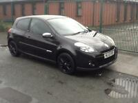 Renault Clio 1.6 GT FINANCE AVAILABLE WITH NO DEPOSIT NEEDED