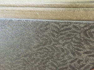Residential Area Rugs