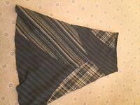 Goya Skirt Size 16