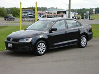 ***SOLD***2011 VOLKSWAGEN JETTA***HEATED SEATS