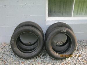 185-60-R15 tires