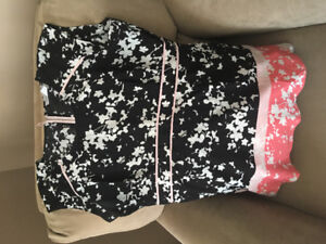 Maternity Clothes for Sale: 10 Work/Dressy Tops