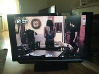 47 inch LCD TV JVC LT-47DV8BJ